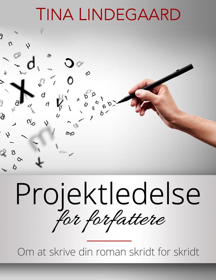 """Projektledelse8.5x11Ebook-SmallerWebUse""""/"""