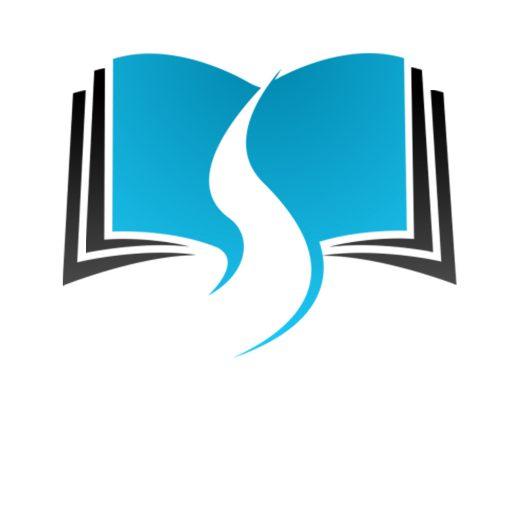 "cropped-BookIcon300dpiPrint-kopi""/"
